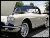 62-Corvette.jpg