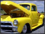 Sweet-Little-Truck.jpg