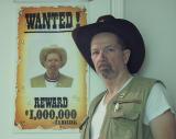 wantedposterplus.jpg