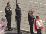 PoliceatTMS.jpg
