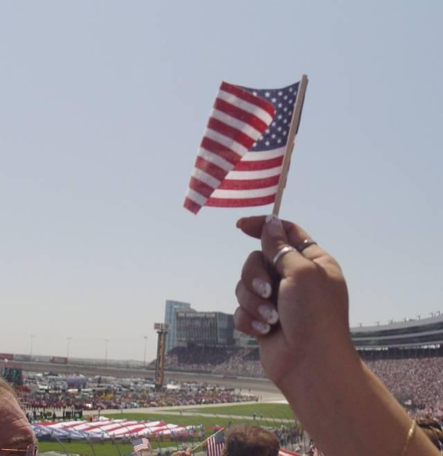 handflag.jpg