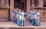 024 Jerash Festival.jpg