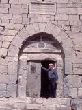 Azraq Castle.jpg