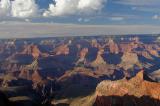 Grand Canyon3.JPG