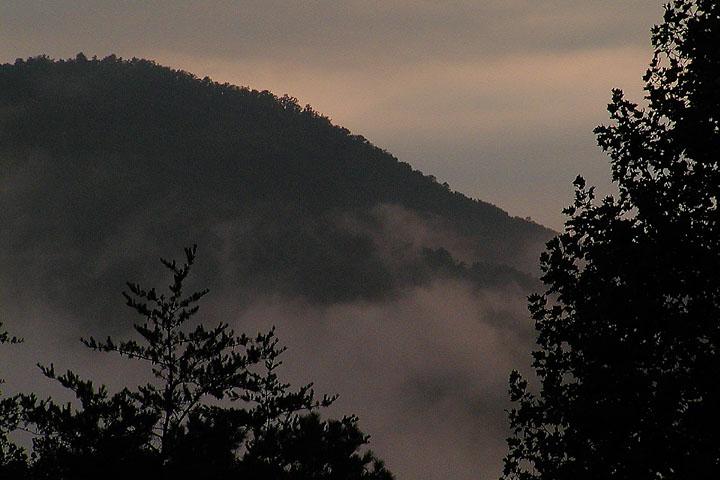 Peaceful Clouds.JPG