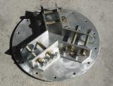 Top Plate - Assembled.jpg
