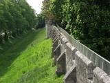 P5114227 York City Walls.jpg