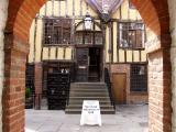 P5114287 Merchant Adventurers' Hall.jpg