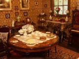 P5164454 Victorian Room.jpg