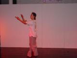 poet class DSC00218.JPG