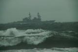 Stormy seas  naval ship.jpg