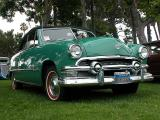 1951 Ford