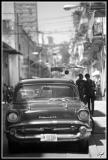CUBA_002_B1.JPG