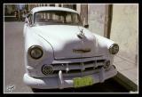 CUBA_003.JPG