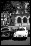 CUBA_004_W.JPG