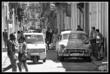 CUBA_007.JPG
