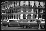 CUBA_011_B01.JPG
