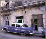 CUBA_053.JPG