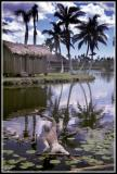 CUBA_064.JPG