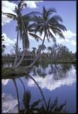CUBA_065_C1.JPG