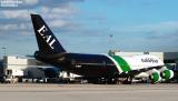 European Aircharter (EAL) B747-236B G-BDXF aviation stock photo #2765
