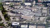 2003 - Broward Mall, Plantation, FL landscape aerial stock photo #6592)