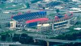 The Coliseum  in  Nashville,  TN  (#6115)