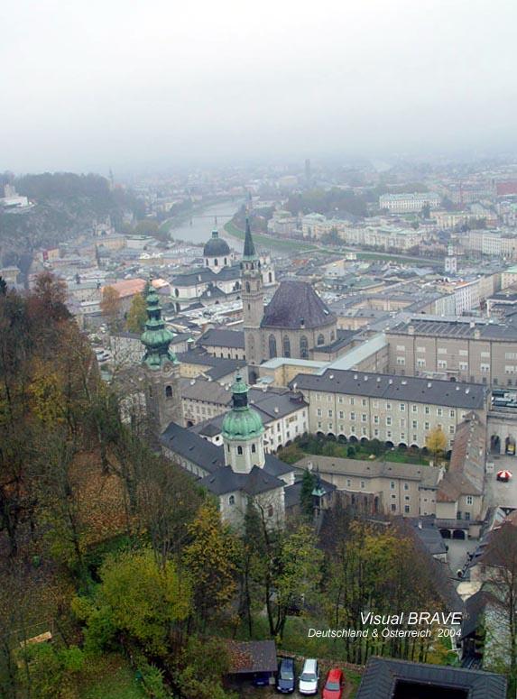 View of Salzburg from Festung Hohensalzburg DSC04316.jpg