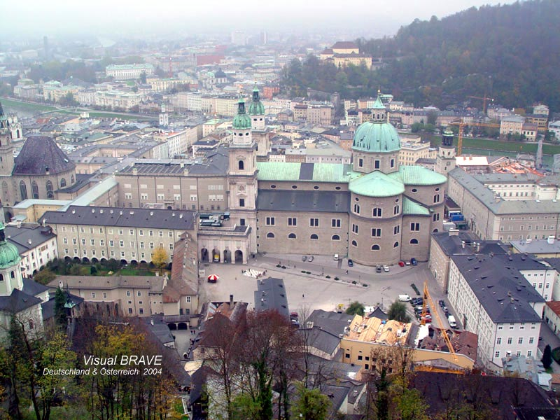 View of Salzburg from Festung Hohensalzburg DSC04317.jpg