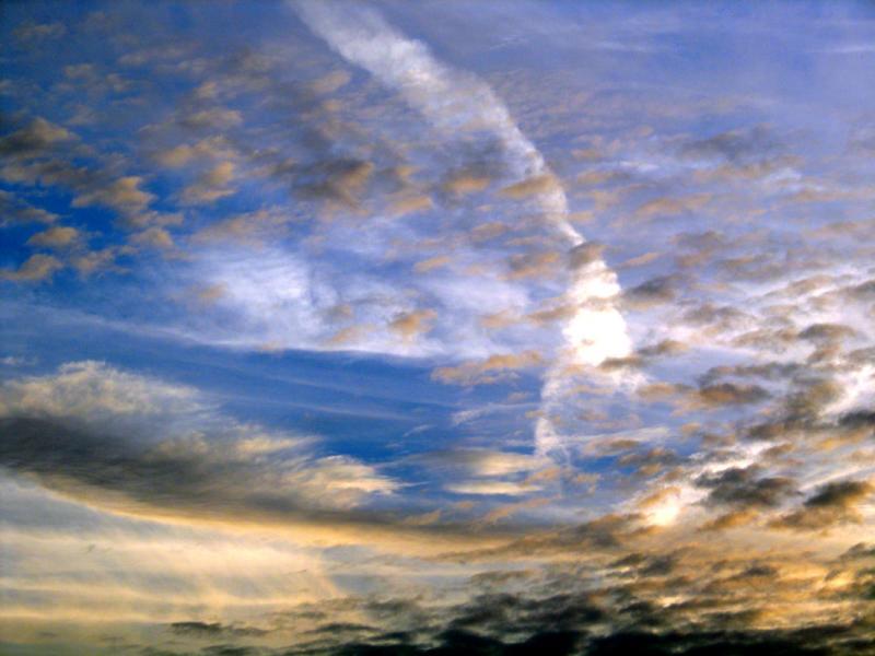 Painted-Sky.jpg