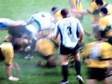 rugby_the_game_of_the_gods