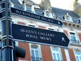 kims_trip_to_buckingham_palace