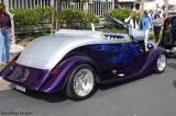 Temecula Car Show,  15 Feb 2003