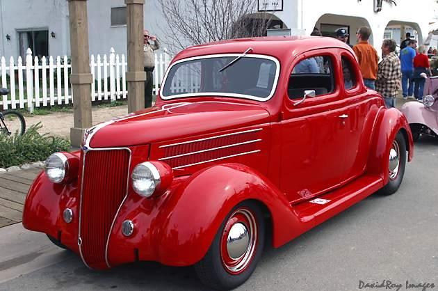 Temecula Car Show 79