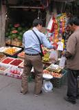 Shopping in the hutong.jpg