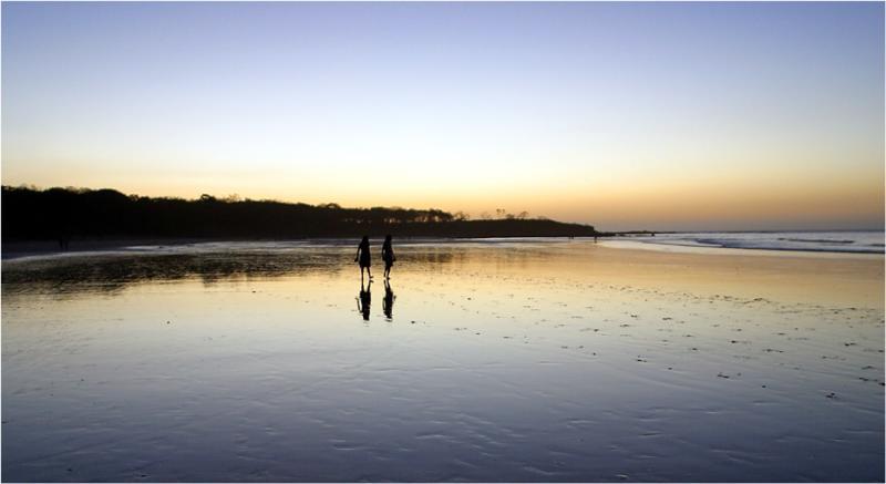 two-on-beach.jpg