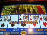Viva Las Vegas 2003