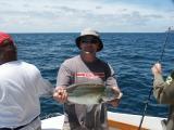 BIG Fish !...