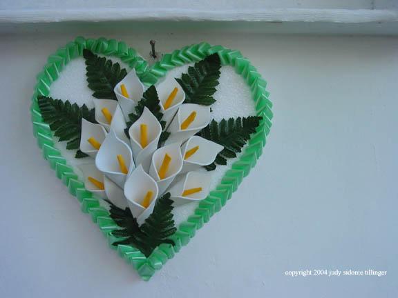 10.31 antigua cemetario 35 callas heart.jpg