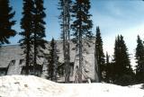 Rainier31.jpg