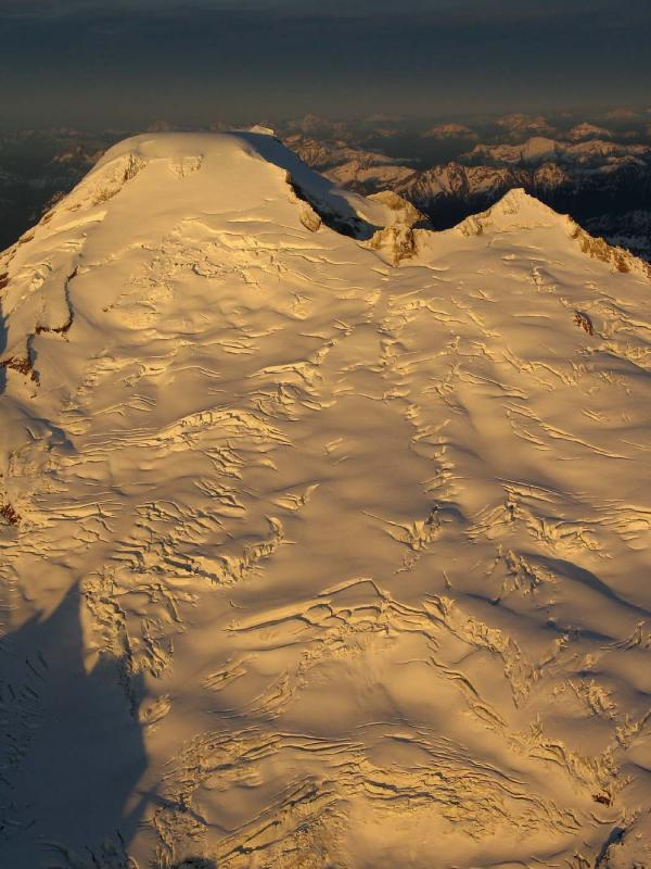 View Up Deming Glacier (MtBaker110804-299adj.jpg)