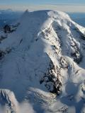 North Ridge (MtBaker110804-037adj.jpg)