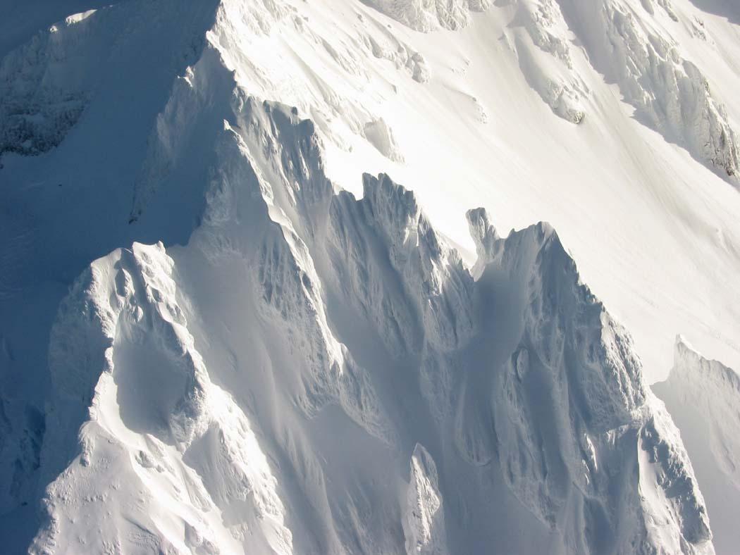 Lincoln Pk, Summit Detail (MtBaker011604-35adj.jpg)