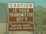 Superstition Mesa R/C gallery