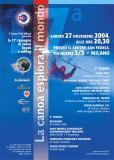 Rassegna 2004 video - CCMilano