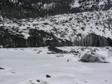 Rompiente del Glaciar