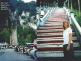 2000 Nov Kuala Lumpur Malaysia