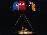 PacMen.jpg