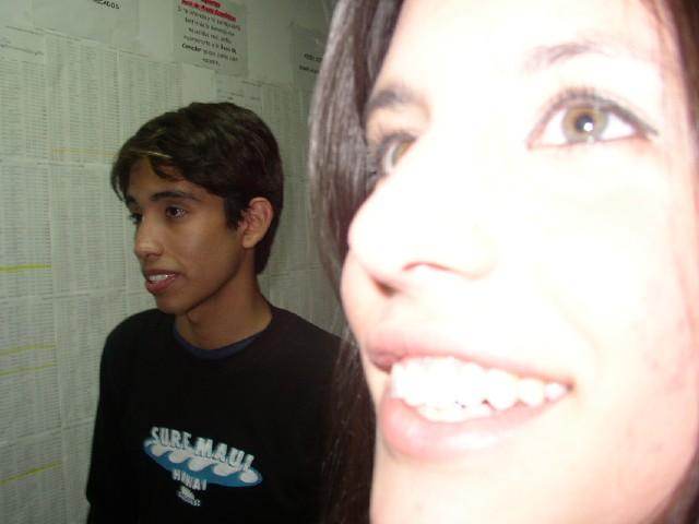 Juan y Andrea.jpg