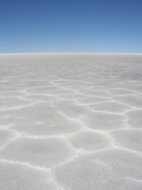 Salt Flat Uyuni.jpg